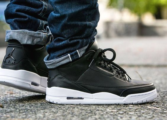 147d7974d6387c Nike Jordan Air 3 Air Jordan 3 Cyber Monday