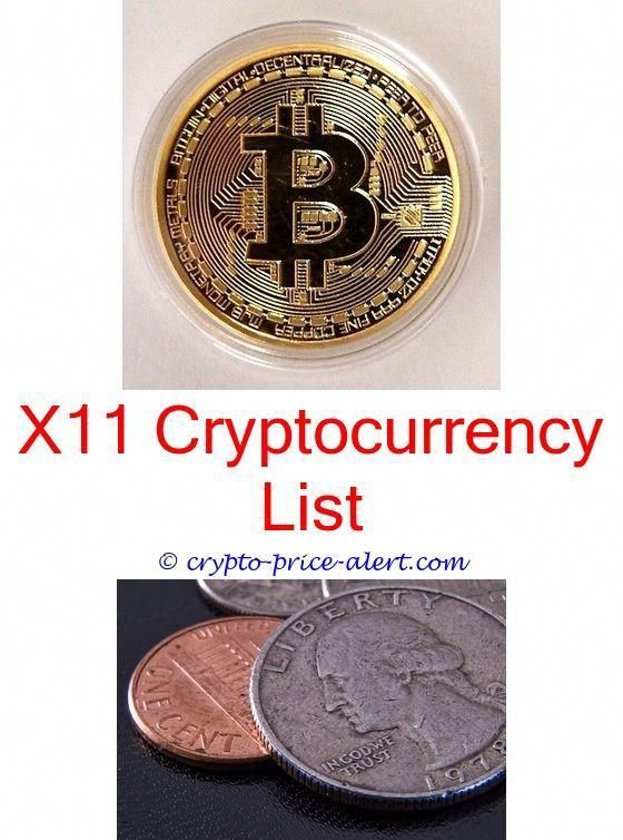 Us coin crypto currency list cashbetting