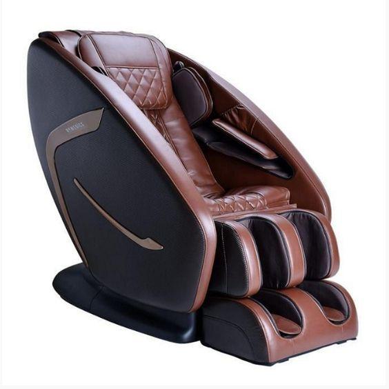 Homedics Hmc 600 Massage Chair Massage Chair Feet Roller Massage