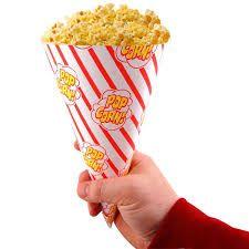 Playtime Popcorn Machines Hire Popcorn and Candy Floss machines Hire Freshly made Popcorn and soft fluffy Candyfloss. popcorn machine hire Dorking popcorn machine hire