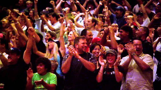Die X Games übernehmen vom 1. - 4. August Los Angeles in Californien - die letzte Station der X Games dieses Jahr!