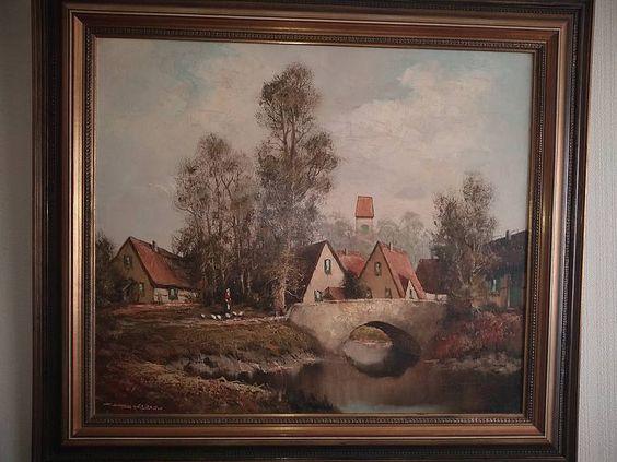 Arno Lemke In 6176 Marktgemeinde Vols For 120 00 For Sale Shpock