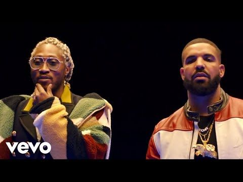 Mp4 Video Download Life Is Good By Future Ft Drake Music