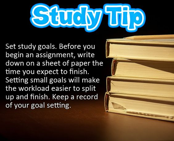What is your weekly college assignment workload like?