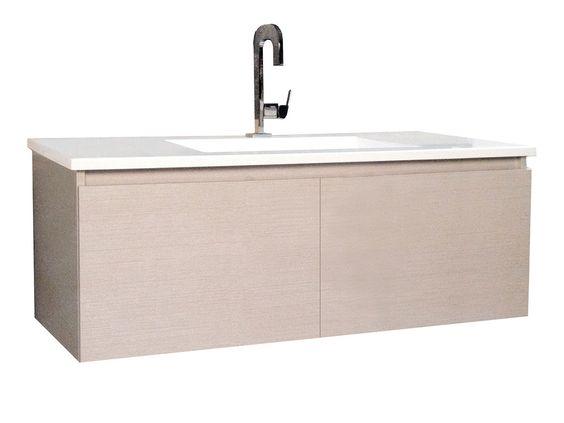 Posh Solus 1200 All Drawer Vanity Bathroom Pinterest Vanities