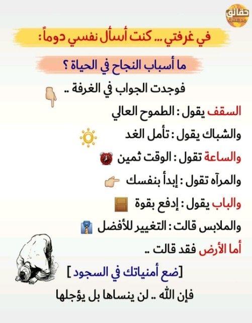 Pin By محمد أشرف On مختصر حياة Wisdom Quotes Words Life Skills