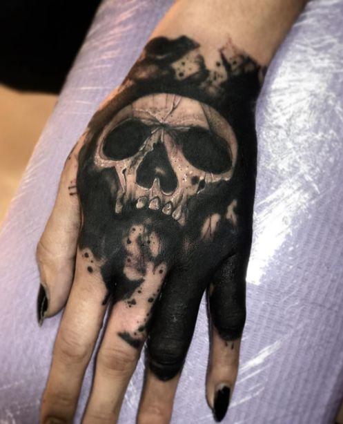 Pin On Dope Tattoos