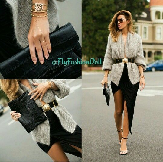 I am finding a cardigan like this next time I thrift.