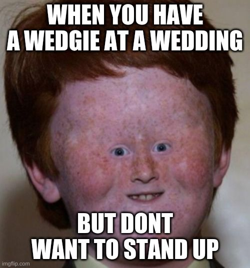 Meme Generator Imgflip Memes Funny Faces Really Funny Pictures Funny Memes