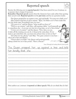Printables Dialogue Worksheets our 5 favorite prek math worksheets quotes and can you rewrite this dialogue without any quotation marks in writing worksheet your child gets practice editing rewriting text so