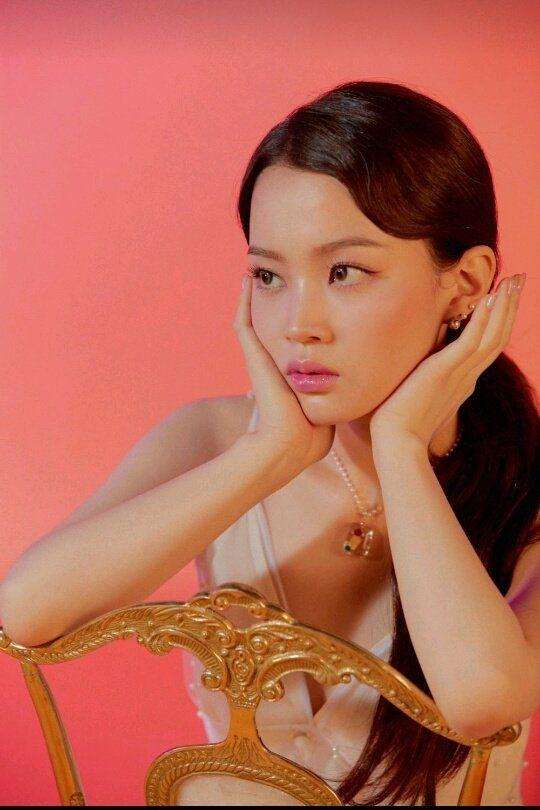 On Twitter Beauty People Kpop Girls Heartthrob