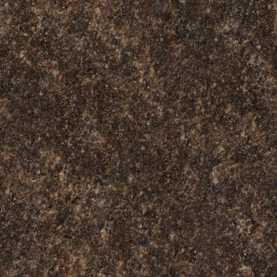 Amusing Brown Granite Texture Gallery - Exterior ideas 3D - gaml ...