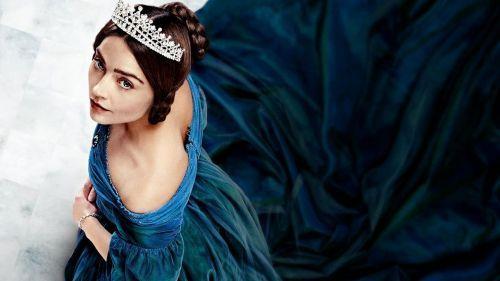 Phim Nữ Hoàng Anh