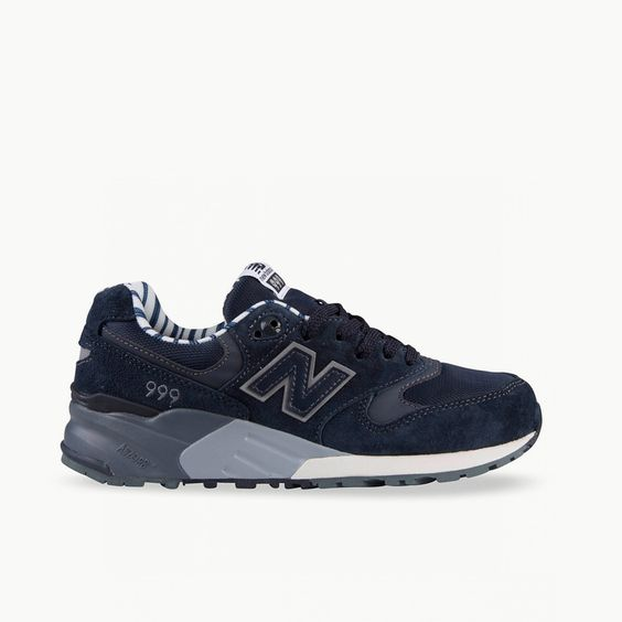 new balance 999 shoes women