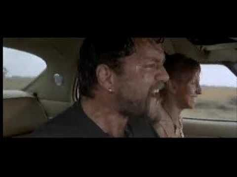 Mad Max - Motörhead - Ace of Spades (Working Version) - YouTube