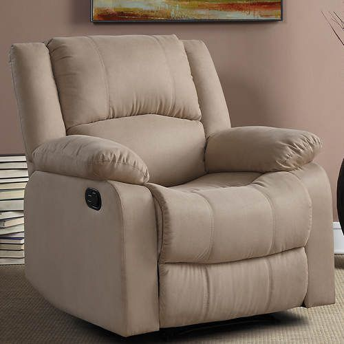 7 Fabulous Cool Ideas Upholstery Business Life Modern Upholstery Milo Baughman Upholstery Fabric Sofa Modern Upho Recliner Chair Small Apartment Size Recliner