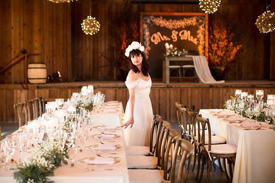 Historic Railroad Wedding In The Santa Cruz Mountains Rustic Chic Wedding California Wedding Venues Chic Wedding