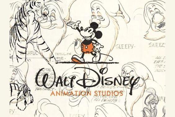 21++ Disney eras info