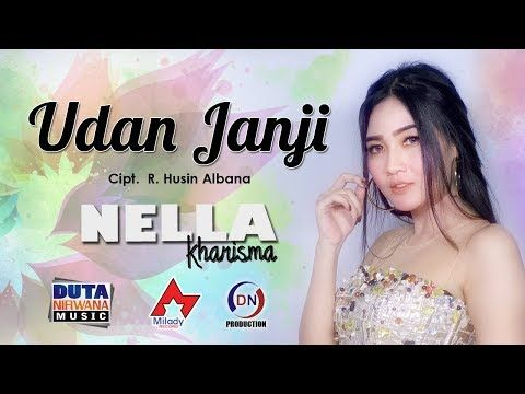 Download Lagu Gratis Nella Kharisma Update By Pelita Utama On 1