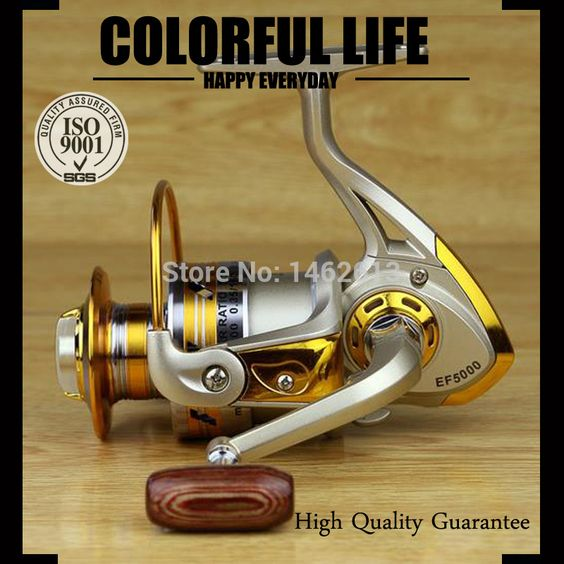 find more fishing reels information about cheap fishing reel, Reel Combo