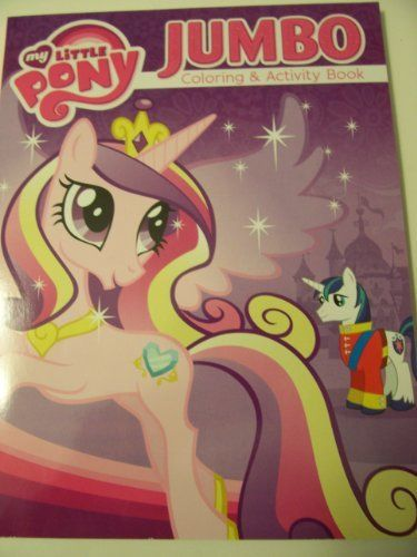 918c4e7972bfe7729339135462d6e4a7 also with amazon my little pony friendship is magic jumbo coloring on my little pony friendship is magic jumbo coloring and activity book also merchandise gallery books my little pony friendship is magic on my little pony friendship is magic jumbo coloring and activity book as well as amazon my little pony friendship is magic jumbo coloring on my little pony friendship is magic jumbo coloring and activity book additionally my little pony friendship is magic jumbo coloring activity book on my little pony friendship is magic jumbo coloring and activity book