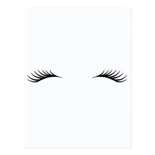 Unicorn Eyelashes Template Free Todl Templates Printable Free Flower Petal Template Unicorn Eyes