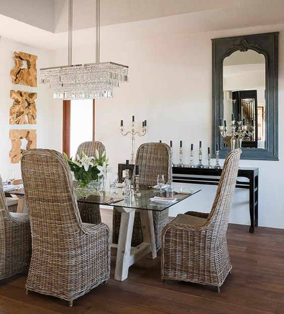 Glam, Glam, Glam! | Casa & Decoração no Westwing