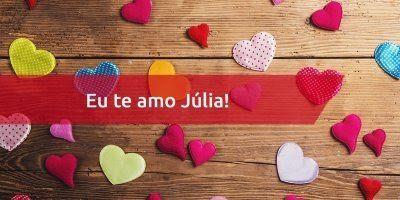 Melhores Postagens Com Video Dia Dois Namorados Feliz Dia Dos