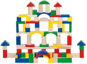 Des liens vers des modèles et des fiches de suivi pour des tonnes de jeux de construction et de logique.