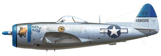 [Sword] Republic P-47N Thunderbolt 918e820eb7b6ab3c0314149160c1a48d