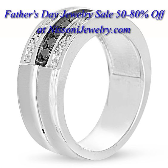 father's day jewelry sale