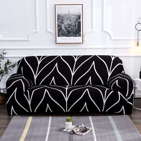 Bring Life To Your Worn Out Sofa And Give Your Home An Upgrade With Our Couch Covers Cushions On Sofa Slipcovered Sofa