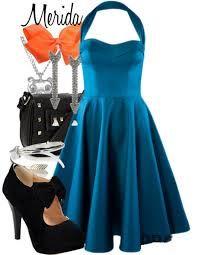 vestidos corte princesa - Buscar con Google
