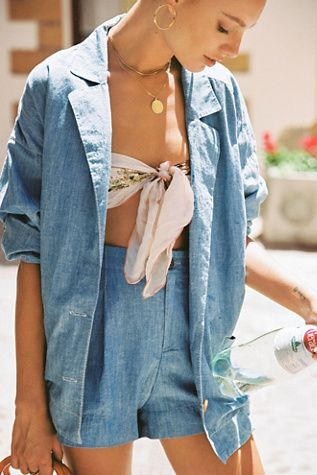 Stunning Summer Outfits
