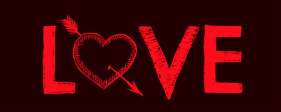 #Love: Primer vistazo a la serie de Netflix creada por #JuddApatow #OgromediaFilms