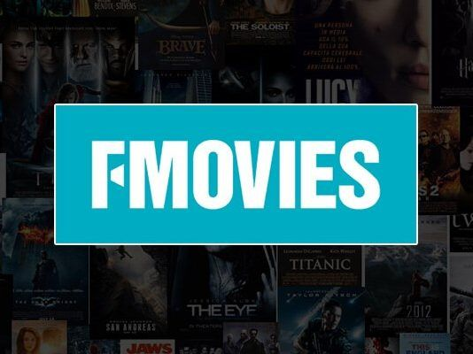 Fmovies Watch Movies Tv Shows For Free Fmovies Alternatives Free Movie Sites Tv Shows Online Watch Free Tv Shows