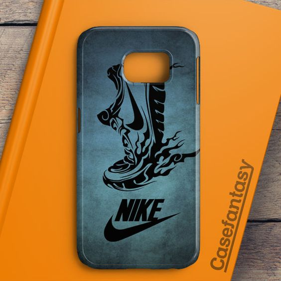 run nike wallpaper samsung galaxy s7 edge case nike wallpaper