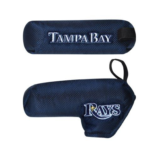 Tampa Bay Rays Golf Cover