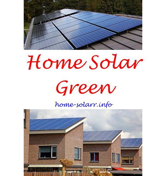 Adding Solar Panels To My Home Solar Power House Residential Solar Panels Best Solar Panels