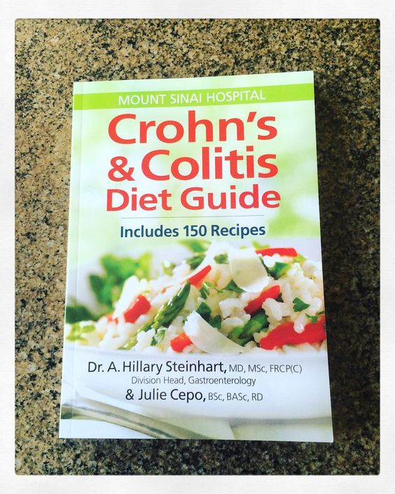 I do NOT want surgery!! The doctor says my body can't take too much more..lets hope these next 4 weeks on Humira and Prednisone will help and I show some improvement. On a side note this was my parting gift from the doctor today..I never get anything except bad news from him so a Colitis cookbook was a plus!  #ulcerativecolitis #uc #sick #humira #prednisone #cookbook #sickandtiredofbeingsickandtired by mrsfinesy