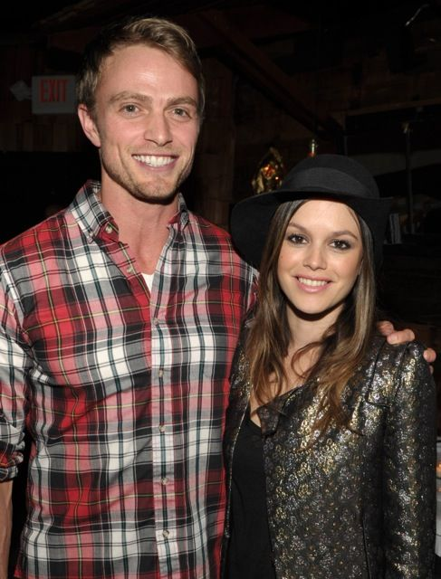hart of dixie cast dating Hart of dixie and generation kill alum wilson bethel has reportedly joined the cast of the marvel/netflix series daredevil season 3.