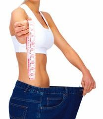 Fast Weight Loss Tricks If you wouldl like to lose weight and keep it off try the tips at http://weightlosscentralhq.com