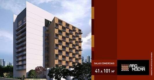 *GIRAFALIS Apartamentos* Ligue.  11  95607 6824  *EVENDAY* D E S C O N T O S   DE.   ATE      50%       saibamais.even.com.br/sp/GIRAFALIS  Creci97688F