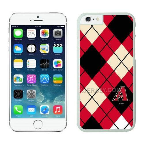 http://www.xjersey.com/arizona-diamondbacks-iphone-6-cases-white06.html Only$21.00 ARIZONA DIAMONDBACKS #IPHONE 6 CASES WHITE06 #Free #Shipping!