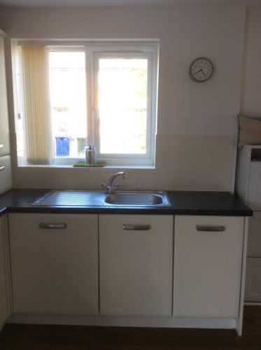 Kitchen For Sale Incl Washing Machine Oven Gas Hob Extractor Fan https://t.co/sKl0ZcOg7T https://t.co/Z02UlRxGmK
