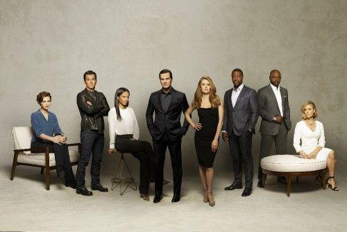 The Catch ABC Spoilers: Premiere Sneak Peek - Ready to Elope? (VIDEO) | Gossip & Gab