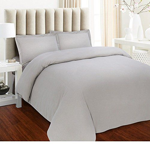 Tula Linen 900 Thread Count 100 Egyptian Cotton 1pc Duvet Cover Luxury Soft Colors California King Sil Tribeca Living Duvet Cover Sets Beautiful Duvet Cover