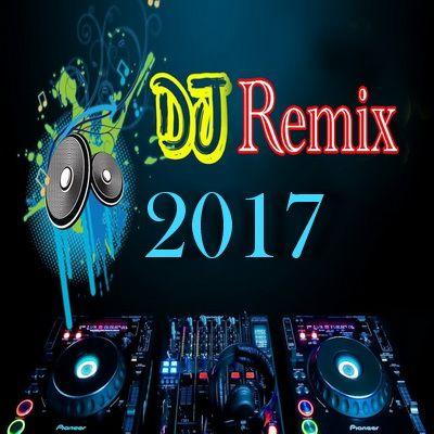 Download Kumpulan Lagu Dj Remix Mp3 Terbaru 2017 Nonstop Lengkap Lagu Terbaik Lagu Musik Klasik