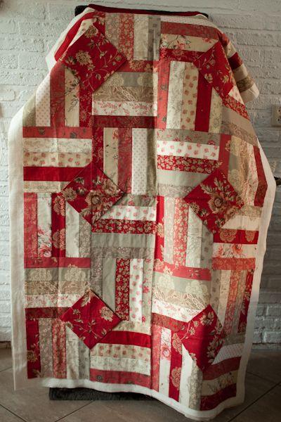 Красочные одеяла блоки Ани Одеяло в