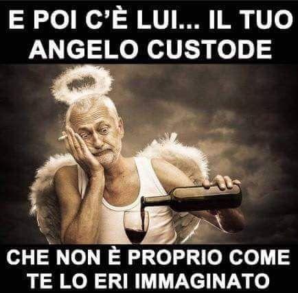 Angeli Moderni..